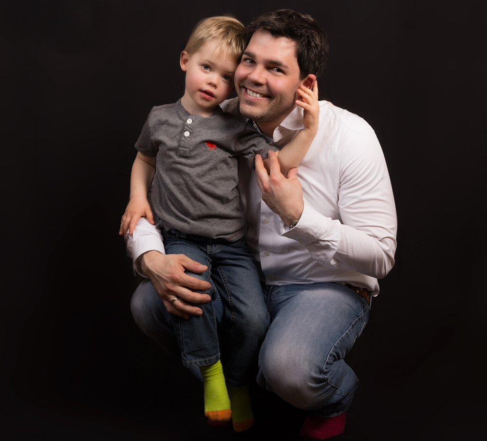 Kinder-Baby-Familie Photography by SICHTart