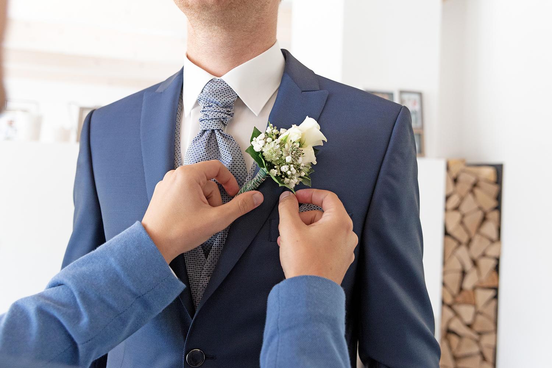 Hochzeit-Photografie-Sichtart-17