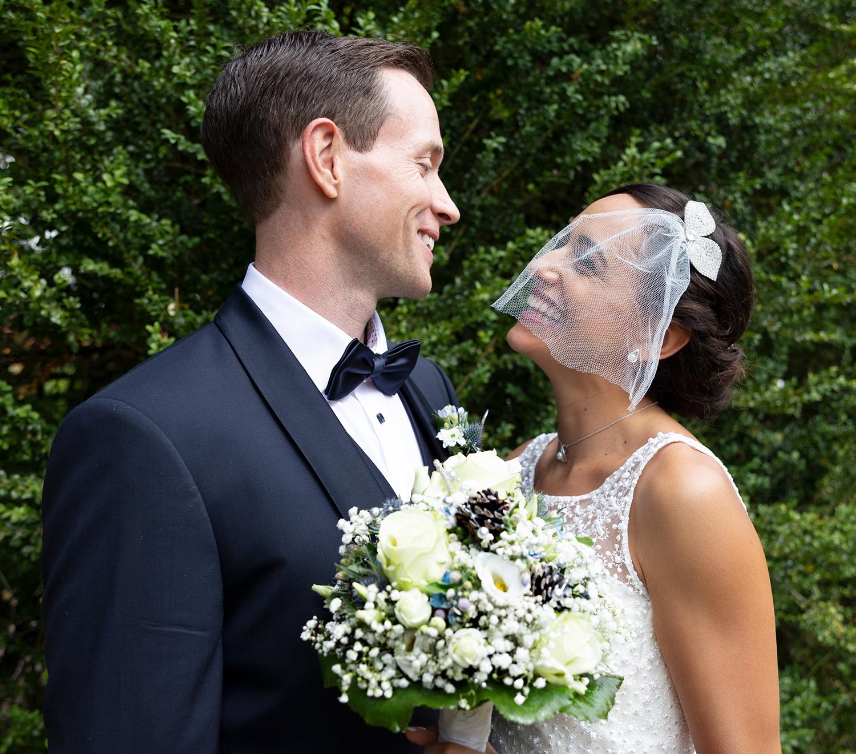 Hochzeit Photography SICHTart